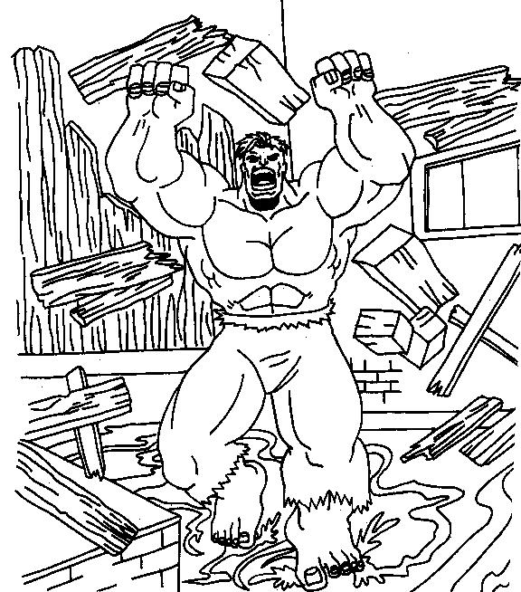 avengers 149 superhéroes  páginas para colorear
